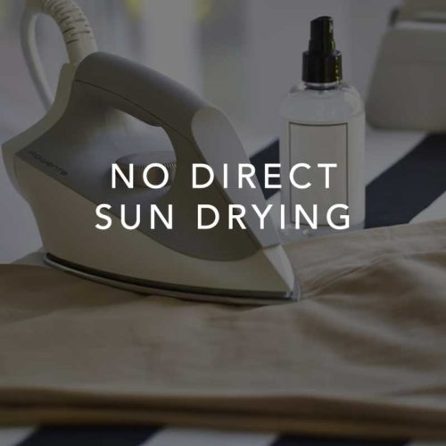 NO-SUN-DRYING-500x500